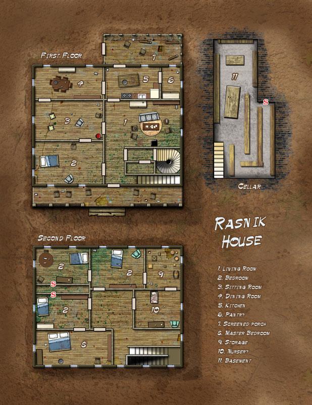 Map generator d20 modern bing images for House map maker
